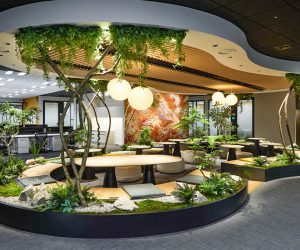 indeed-offices-tokyo-1200x800