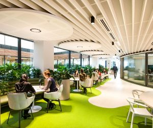 transurban-group-offices-melbourne-1-1200x800