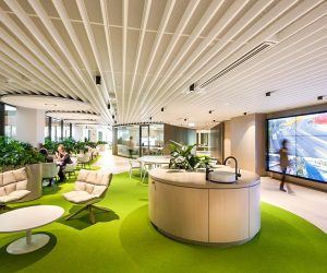 transurban-group-offices-melbourne-2-1200x800